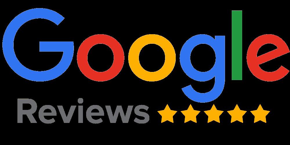 recensioni google giulio bb lessinia